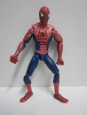 Actionfigur Spiderman Marvel 2006 HASBRO 19 cm