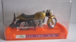 GUILOY Modell Motorrad  BMW R100 RS. Ref. 106 1/10 OVP