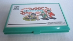Nintendo Game & Watch Telespiel Bombsweeper Handheld 1987