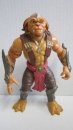 Actionfigur Small Soldiers Archer HASBRO 17 cm