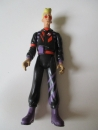 The Real Ghostbusters Actionfigur Egon Spengler 80er KENNER