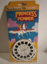 3 View-Master 3D Scheiben Princess of Power She-Ra OVP